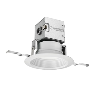 lithonia-product-th-downlighting