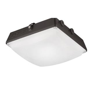 lithonia-product-th-outdoor-canopy-lighting