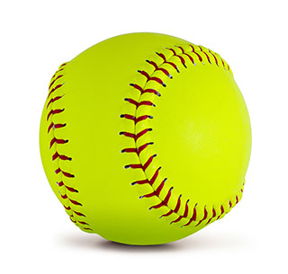 lithonia-resources-th-tools-sports-lighting-design-guide-softball